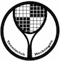 Tennis-Club Hechingen | boso Ladies Open Hechingen | LBS Cup Tennis Hechingen